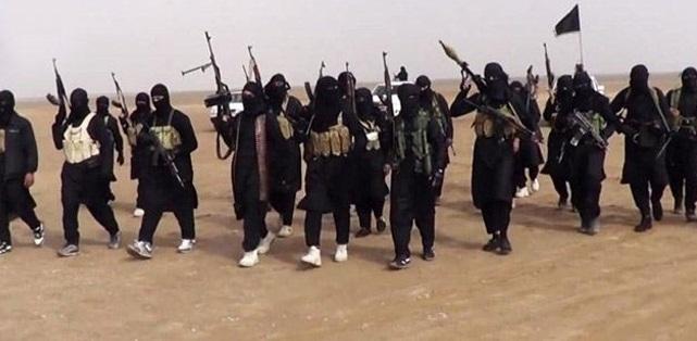 Urfa'da DEAŞ operasyonu 3 kişi adliyeye sevk edildi