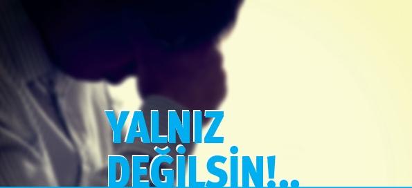 Emine Erdoğan,Eyyübiye YEDAM'ın açılışını yapacak