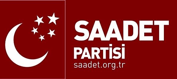 Karaköprü Saadet Parti Kongreye gidiyor