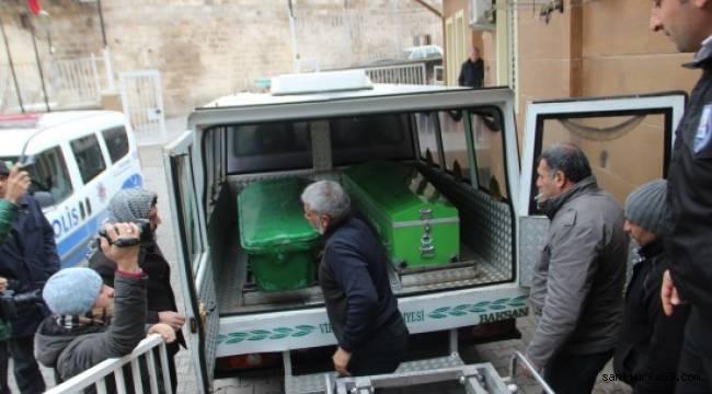 Şanlıurfa'da 2 kişi intihar etti