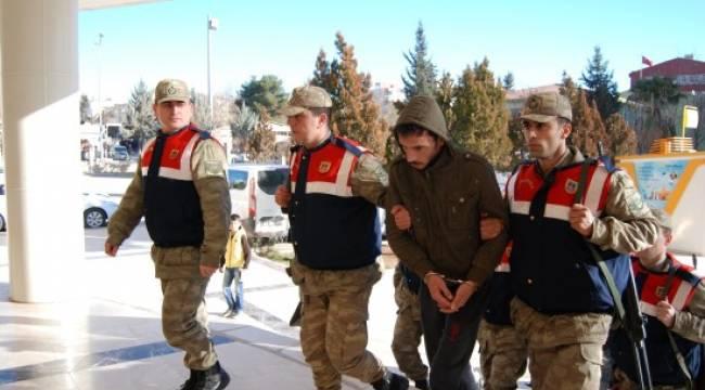 Şanlıurfa'da 3 Canlı Bomba Daha Yakalandı - Videolu Haber
