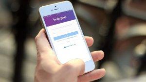 Sosyal medyada güç artık kullanıcıda