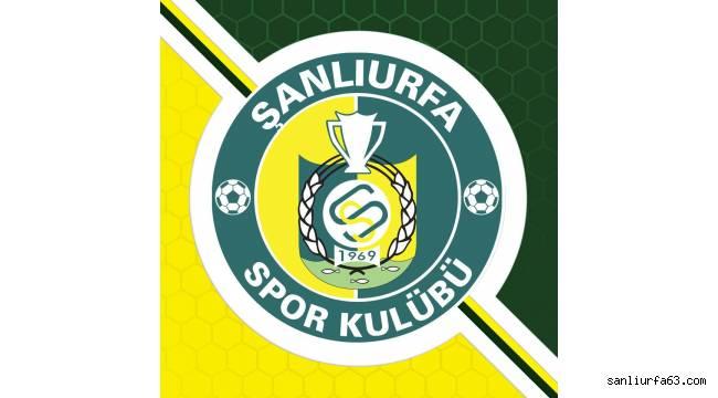 TFF 1.Lig'de 2.Yarının 5 Haftalık programı açıklandı