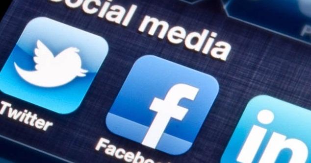 Urfa'da Sosyal Medya dolayısı ile tutuklanan isimler