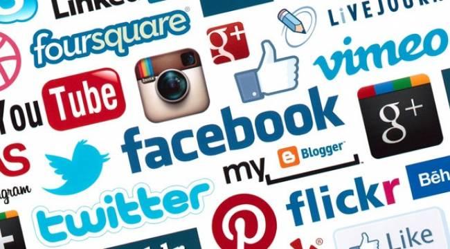 Urfa Merkez'de Sosyal Medya Operasyonu, 32 gözaltı
