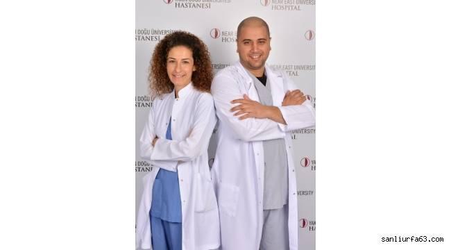 Varis tedavilerinde ameliyatsız yöntem