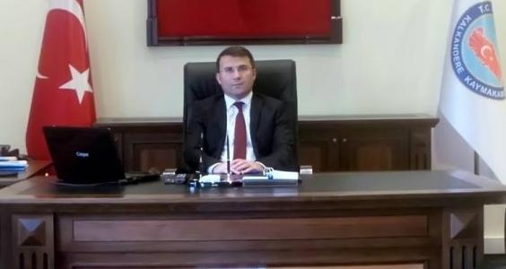 Viranşehir Belediye Başkanı belli oldu