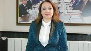 Atasoy Yatırımcıları Şanlıurfa'ya davet etti
