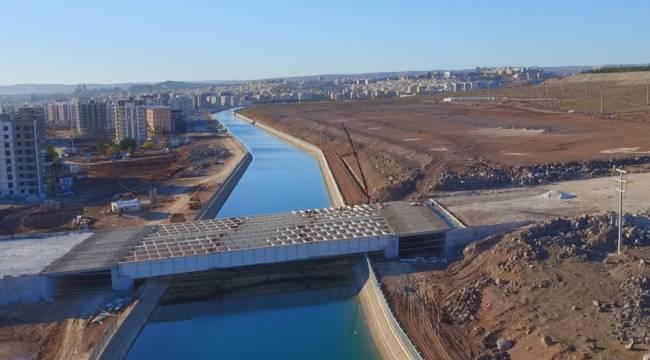 Çelik Köprülerde Sona Gelindi-Videolu Haber