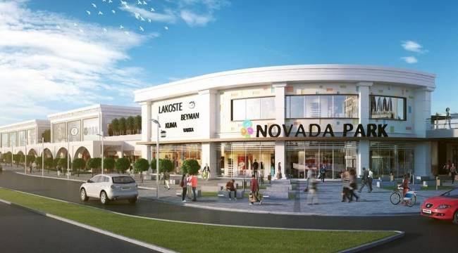 Şanlıurfa Novada Park eleman alacak