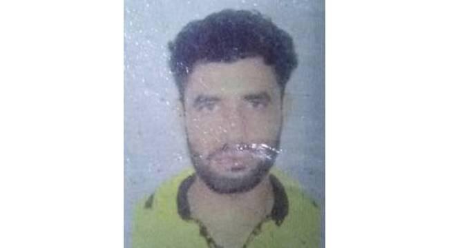 Suriyeli cinayetine 3 tutuklama