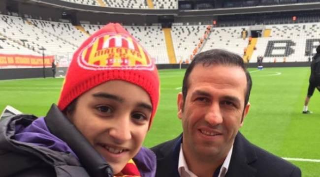 Yeni Malatyaspor,Urfa maçını sahasında oynamayacak