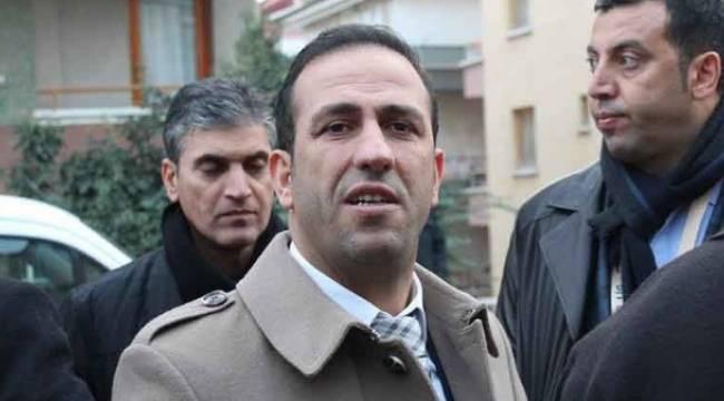 Yeni Malatyaspor,Urfaspor maçını oynayacağı yere karar verdi