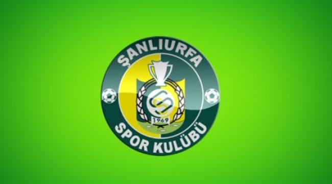 PFDK Şanlıurfaspor'a yine ceza verdi