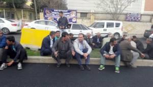 Sosyal medya operasyonunda 22 kişi tutuklandı