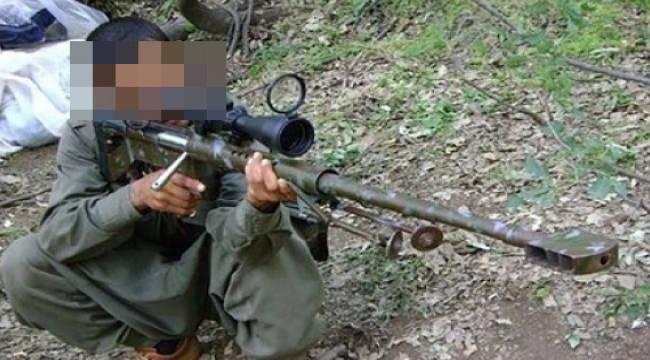 Urfalı Asker PKK-PYD tarafından şehit edildi