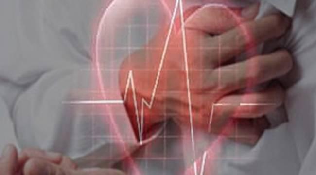 Cezaevinde kap krizi geçiren astsubay hayatını kaybetti
