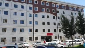 Urfa'da FETÖ'nün bir okulu daha resmi kurum oldu