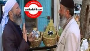 Hangi Sabun neye Faydalı Şanlıurfa 63 sizler için sordu