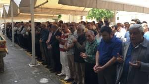 Karahan ve Kutluoğlu ailelerinin acı kaybı-Videolu Haber