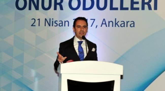 Hasanoğlu,Şanlıurfa'da çoçuk nüfusu azaldı