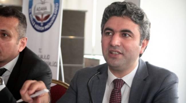 Sıralara 150 bin Suriyeli öğrenci daha oturacak
