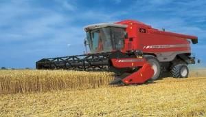 Tarım İşçi ücretleri ve biçerdöver biçim fiyatları açıklandı