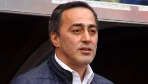 Temizkanoğlu, Şanlıurfaspor maçını değerlendirdi