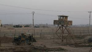 TSK, Urfa'daki saldırılarda 18 terörist etkisiz hale getirildi