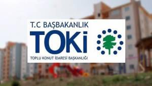 Viranşehir'de 33 İş yeri satışa çıkarıldı