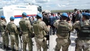 33 kişinin öldüğü Suruç saldırısı davası başladı