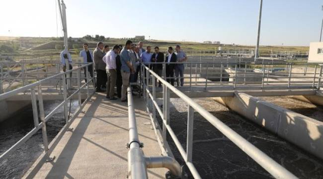 Çiftçi: Yenilebilir enerjiyi yaygınlaştıracağız