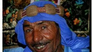 Harran'ın Kültür Elçisi vefat etti