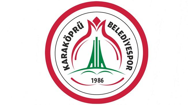 Karaköprü Belediyespor'un 2017-2018 yılı Muhtemel rakipleri