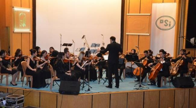 Müzik üniversitesi Urfa'da mı kuruluyor- Videolu Haber