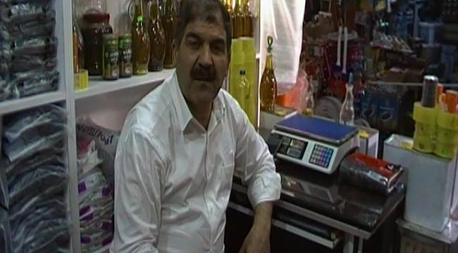 Urfa'da paran ve dayın yoksa dışlanırsın - Videolu Haber