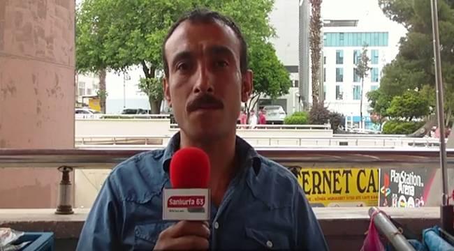 Ahmet Bahçıvan İş merkezi İstanbul tarzı AVM olmalı-Videolu Haber