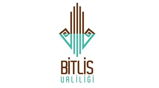 Bitlis Valiliğinden Şehit Açıklaması