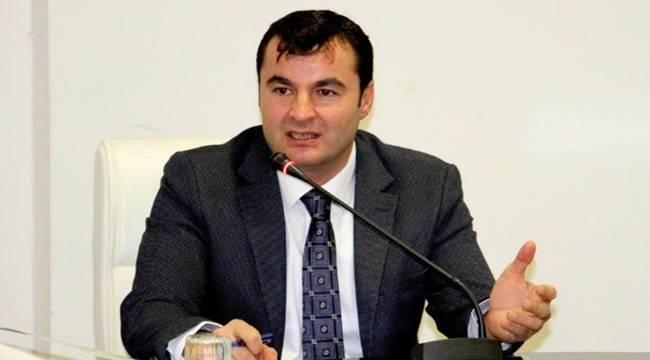 Gazişehir Gaziantepspor Ses kayıtlarına Montaj dedi