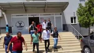 Hilvan'da 4 kişinin öldüğü kavgada 6 tutuklama