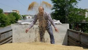 İç Anadolu çiftçileri, Fakıbaba çiftçinin umudu oldu