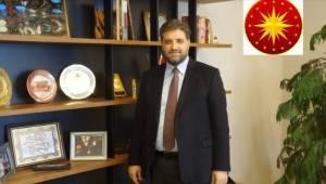 Önen'den Lozan Barış Antlaşmasının 94. yıl dönümü mesajı