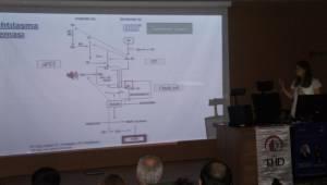 Şanlıurfa ili hemofili eğitim semineri