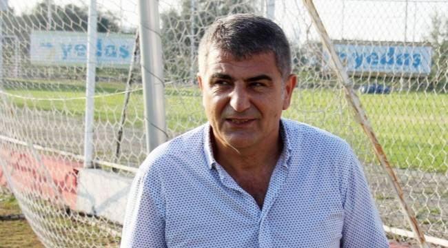 Şanlıurfaspor, Samsunspor ile hazırlık maçı yapacak