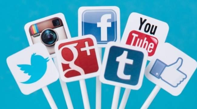 Şanlıurfa'da Sosyal Medya Operasyonu 18 Gözaltı