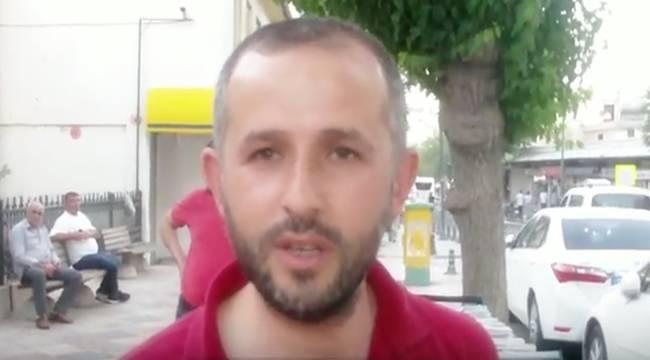 Turist Gözünden Şanlıurfa-Videolu Haber