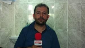 Urfa'da elektrik faturaları kabarık geliyor