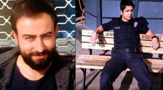 Urfa'da iki polisi şehit edenlerin beraat talebi reddedildi