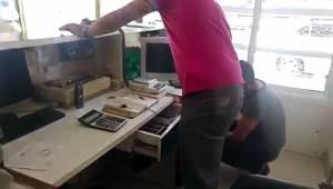 Urfa'da Tefecilere Operasyon-Videolu Haber