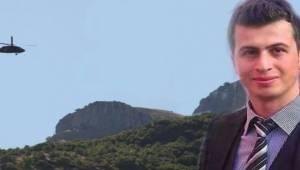 Vali Sonel Şehit Öğretmen DNA tespiti ile kimliği netleşti